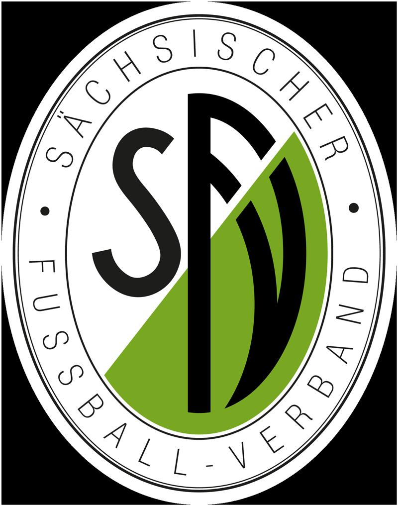 SFV: Neues Webinar in der nächsten Woche!