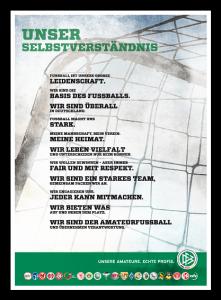 DFB-Masterplan Amateurfußball: Das hat sich getan