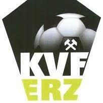Vortrag FIFA Schiedsrichter Osmers im Erzgebirge
