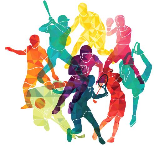 KSB Vogtland informiert: Informationsveranstaltung GTA – Schule und Sportverein