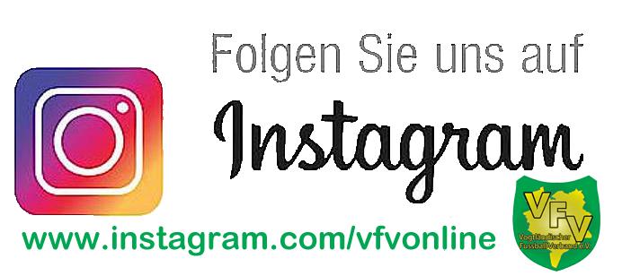 VFV: Wir erweitern unsere Social Media Präsenz