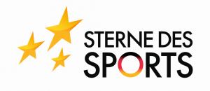 """Jetzt für """"Sterne des Sports"""" bewerben!"""