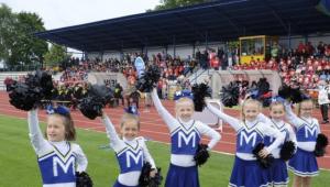 Kreissportbund verschiebt Vogtlandspiele um ein Jahr