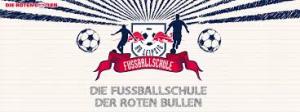 Erstmals Camp mit RB Leipzig