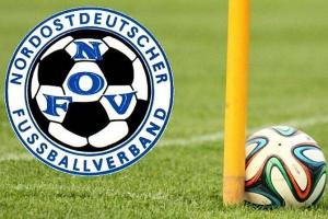 Oberliga: Ein Start mit vielen Fragezeichen