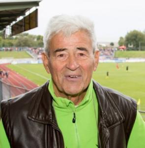 VFC Plauen: Der einst sogar im Europacup traf