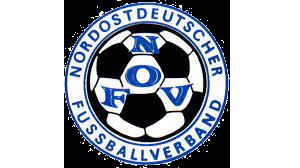 Regionalliga: Nordost-Klubs votieren für Saisonabbruch