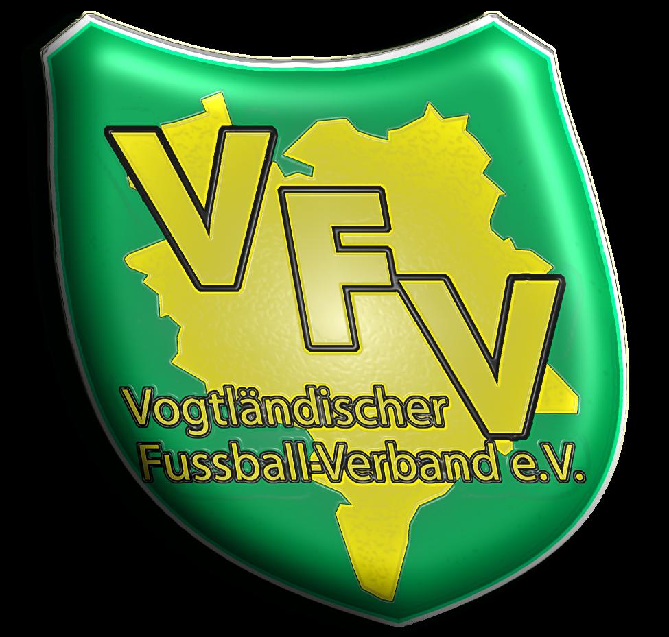 Read more about the article Vorschau Frauen