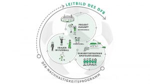 Read more about the article DFB-Masterplan 2024: Zukunftsstrategie Amateurfussball