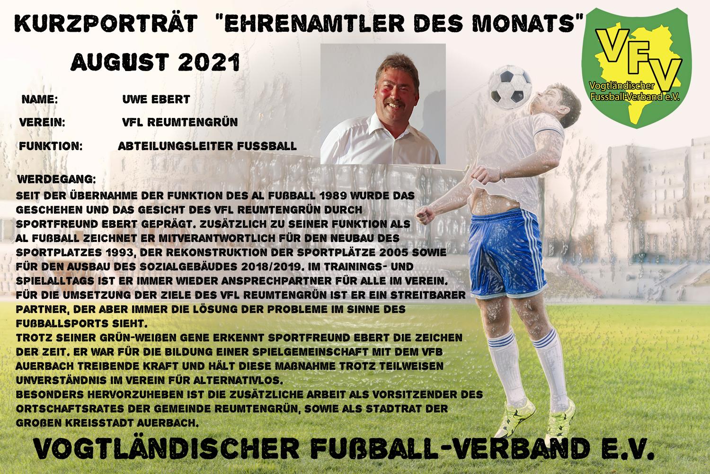 Read more about the article Besondere Ehre zum 60. Geburtstag