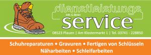 Read more about the article Endrunde Ü 45 Senioren um den Gerd Beier Dienstleistungsservice Cup