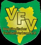 Read more about the article B-Junioren Kreisliga – Oelsnitz und Auerbach kämpfen um den Tabellenspitze
