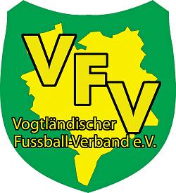 Read more about the article Geplante Nachwuchsspiele am kommenden Wochenende