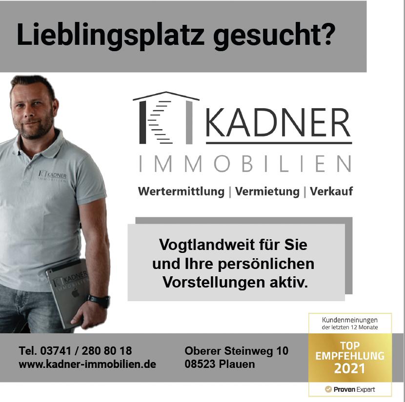 Read more about the article Kadner Immobilien F-Junioren Kreisklasse – aktueller Stand